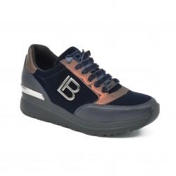 Pantofi dama 6424