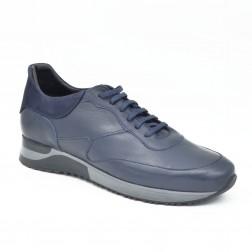 Pantofi barbati 27-1881