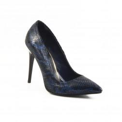 Pantofi dama 178