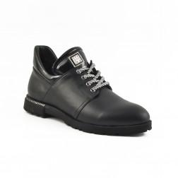 Pantofi dama 225-5