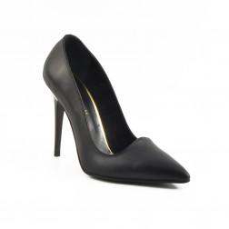 Pantofi dama 2040