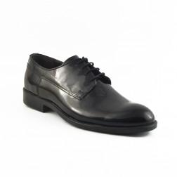 Pantofi barbati 2135