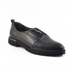 Pantofi dama 178-5