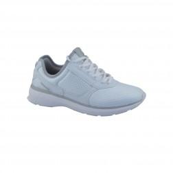 Pantofi sport barbati Jack&Jones, 12104217, Alb