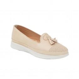 Pantofi dama 013
