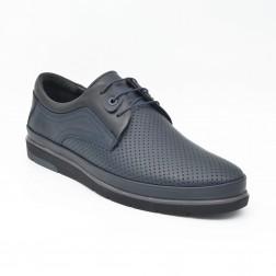 Pantofi barbati 460
