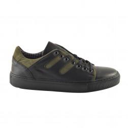 Pantofi barbati 122