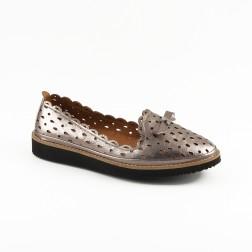 Pantofi dama 1604