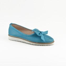 Pantofi dama 332107