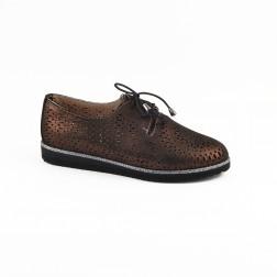 Pantofi dama L-1541