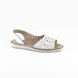 Sandale dama 332104