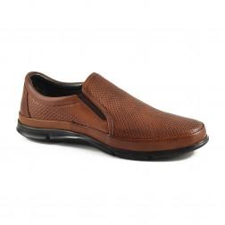 Pantofi barbati 1767N