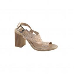 Sandale dama 417309