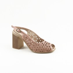 Sandale dama 417310