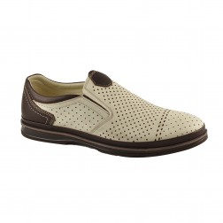 Pantofi barbati Z-191