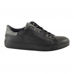 Pantofi barbati 1066