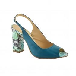 Sandale dama 239