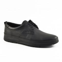 Pantofi barbati 130