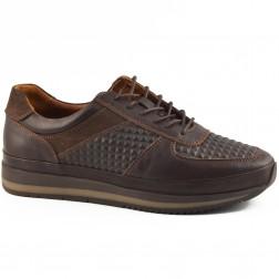 Pantofi barbati 230