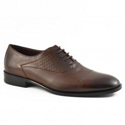 Pantofi barbati 6233