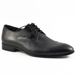 Pantofi barbati 11264