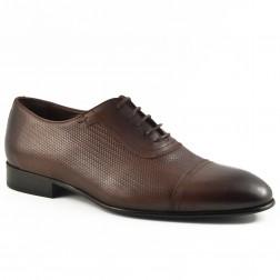 Pantofi barbati 11270