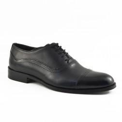 Pantofi barbati 11630