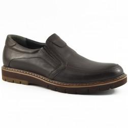 Pantofi barbati 523603
