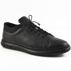 Pantofi barbati 543204