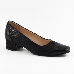 Pantofi dama 133D