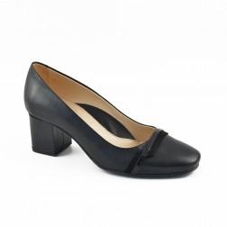 Pantofi dama 500
