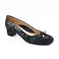 Pantofi dama 586