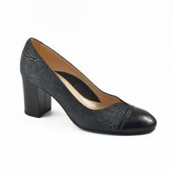 Pantofi dama 602
