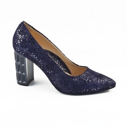 Pantofi dama 959