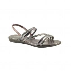 Sandale dama 19489