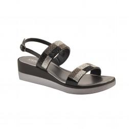 Sandale dama 19540n