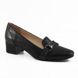 Pantofi dama 880NOU