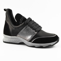 Pantofi dama 655