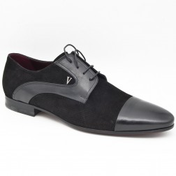 Pantofi barbati 14324