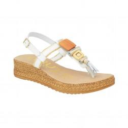 Sandale dama 21059