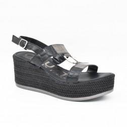 Sandale dama 21071
