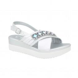 Sandale dama 21254