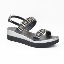 Sandale dama 21314