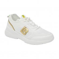 Pantofi dama 6726