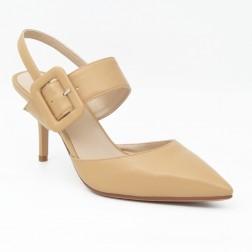 Pantofi dama 6769