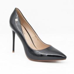 Pantofi dama 6772