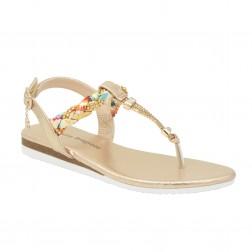 Sandale dama 6849