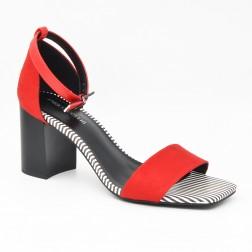 Sandale dama E146