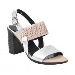 Sandale dama 64-190