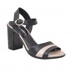 Sandale dama 64-195
